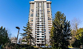 807-9521 Cardston Court, Burnaby, BC, V3N 4R8
