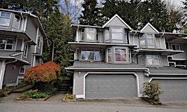 9285 Goldhurst Terrace, Burnaby, BC, V5A 4P3