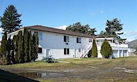 13816 Reichenbach Road, Pitt Meadows, BC, V3Y 1Z1