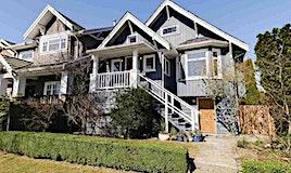 4129 Dundas Street, Burnaby, BC, V5C 1A9