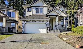 9119 122 Street, Surrey, BC, V3V 8C9