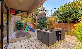 104-1450 Laburnum Street, Vancouver, BC, V6J 3W3