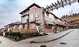 20-10480 248 Street, Maple Ridge, BC, V2W 0J4