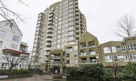 1205-9830 Whalley Boulevard, Surrey, BC, V3T 5S7