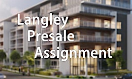 A426-20867 80 Avenue, Langley, BC