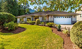 10213 Gray Road, Chilliwack, BC, V0X 1X1