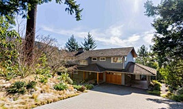 6226 Summit Avenue, West Vancouver, BC, V7W 1Y2