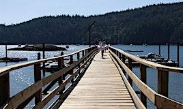 1310 Sea Ranch Shoreline, Gambier Island, BC, V0N 1V0