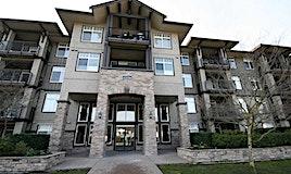 122-12258 224 Street, Maple Ridge, BC, V2X 8Y7