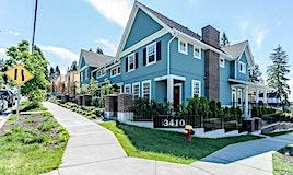 101-3410 Queenston Avenue, Coquitlam, BC, V3E 3H1