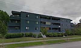 307-5906 176a Street, Surrey, BC, V3S 4H7