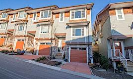 16-23651 132 Avenue, Maple Ridge, BC, V4R 0E9