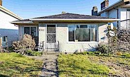 2889 Mcgill Street, Vancouver, BC, V5K 1H7