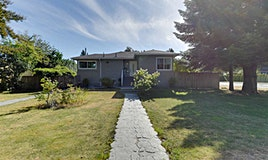 945 Glenora Avenue, North Vancouver, BC, V7R 1M4