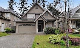 12078 59 Avenue, Surrey, BC, V3X 3L3