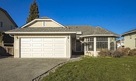 16725 80 Avenue, Surrey, BC, V4N 0G9