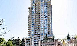 401-280 Ross Drive, New Westminster, BC, V3L 0C2