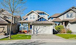 6955 196a Street, Langley, BC, V2Y 3A6