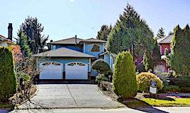 15570 112a Avenue, Surrey, BC, V3R 0K5