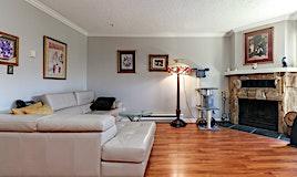 102-7144 133b Street, Surrey, BC, V3W 8A4