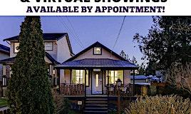 34736 4 Avenue, Abbotsford, BC, V2S 8B8