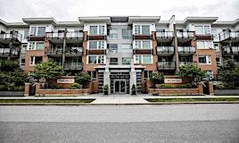 105-9500 Odlin Road, Richmond, BC, V6X 1C9