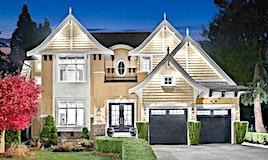 2138 128a Street, Surrey, BC, V4A 0A4