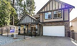 24388 104 Avenue, Maple Ridge, BC, V2W 2C4