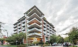 611-298 E 11th Avenue, Vancouver, BC, V5T 0A2