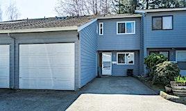 3-9976 149 Street, Surrey, BC, V3R 7W7