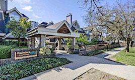 401-3638 Rae Avenue, Vancouver, BC, V5R 2P5