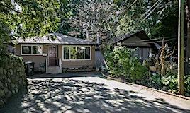 1147 Clements Avenue, North Vancouver, BC, V7R 2L3