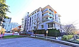 303-6018 Iona Drive, Vancouver, BC, V6T 2L1