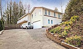 2448 Sunrise Park Drive, Abbotsford, BC, V3G 1C6