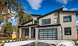 497 Midvale Street, Coquitlam, BC, V3K 5H6