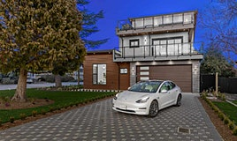 14416 17 Avenue, Surrey, BC, V4A 1T7