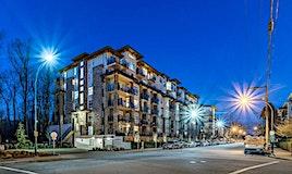 608-2495 Wilson Avenue, Port Coquitlam, BC, V3C 0E4