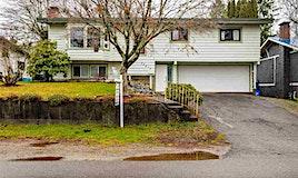 32819 Bakerview Avenue, Mission, BC, V2V 2P8