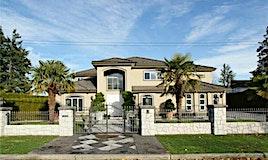 4391 Stonecrop Avenue, Richmond, BC, V7C 1L6