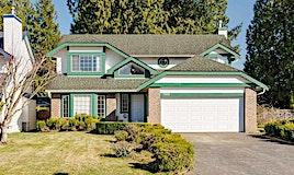 9514 209 Street, Langley, BC, V1M 2H1