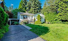 1394 Winton Avenue, North Vancouver, BC, V7R 1G2