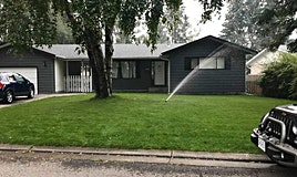 5696 Brock Drive, Prince George, BC, V2N 2E4