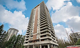 1103-3737 Bartlett Court, Burnaby, BC, V3J 7E3