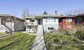2159 E 13th Avenue, Vancouver, BC, V5N 2C6
