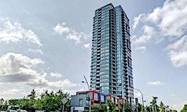 1707-6658 Dow Avenue, Burnaby, BC, V5H 0C7