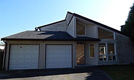 4060 Burton Avenue, Richmond, BC, V7C 4M1