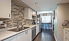 31-20653 Thorne Avenue, Maple Ridge, BC, V2X 8G2