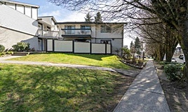 3-822 Premier Street, North Vancouver, BC, V7J 2G8