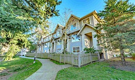 17-2738 158 Street, Surrey, BC, V3Z 3K3