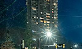 2503-9521 Cardston Court, Burnaby, BC, V3N 4R8